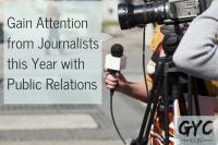 las vegas public relations